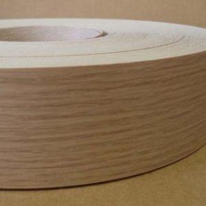 48mm Montana Oak Iron On Melamine Veneer Edging