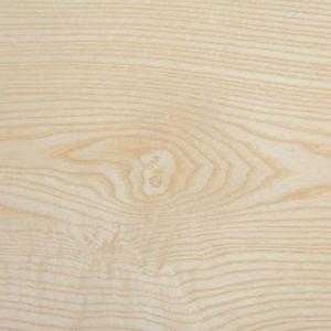 Flexible Ash Wood Veneer