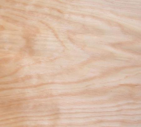 Flexible Carolina Pine Wood Veneer Vale Veneers