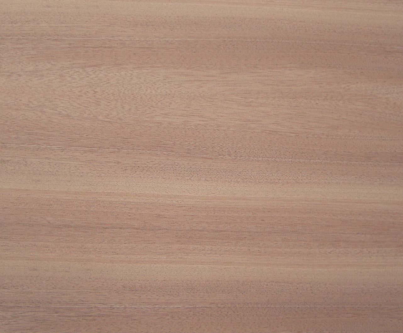 Flexible Sapele Wood Veneer Vale Veneers