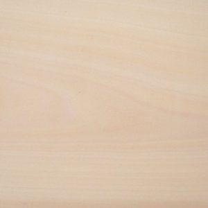 Flexible White Beech Wood Veneer