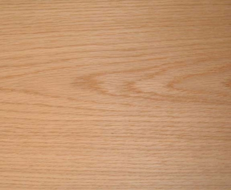 Wood Veneers Uk Specialise In Supplying You With A Choice Of