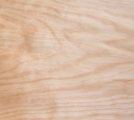 Iron On Wood Veneer Sheet Any Size High Quality Pre Glued Ash Wood Veneer