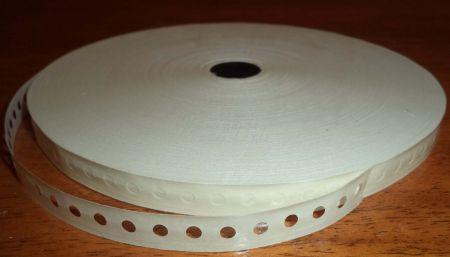 Perforated Wood Veneer Jointing Tape