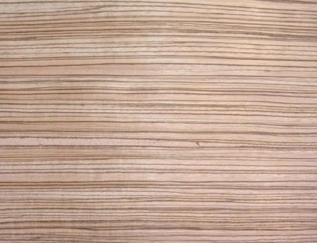 Zebrano Wood Veneer Vale Veneers